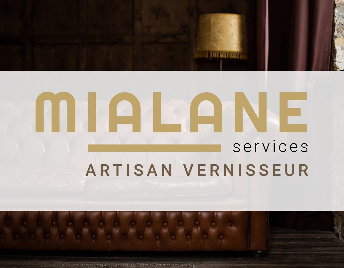restauration de meubles anciens marseille mialane services. Black Bedroom Furniture Sets. Home Design Ideas