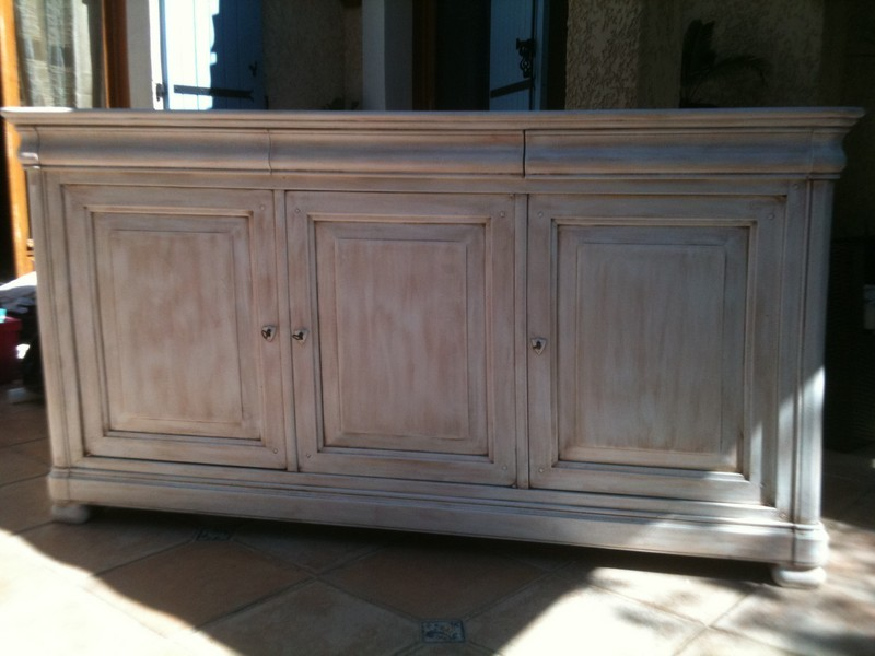 relooking de meuble et restauration sur marseille. Black Bedroom Furniture Sets. Home Design Ideas